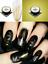 SEMILAC-UV-LED-Gel-Polish-Nagellack-Top-No-Wipe-Base-Extend-Hardi-7ml-001-803-DE miniatura 237