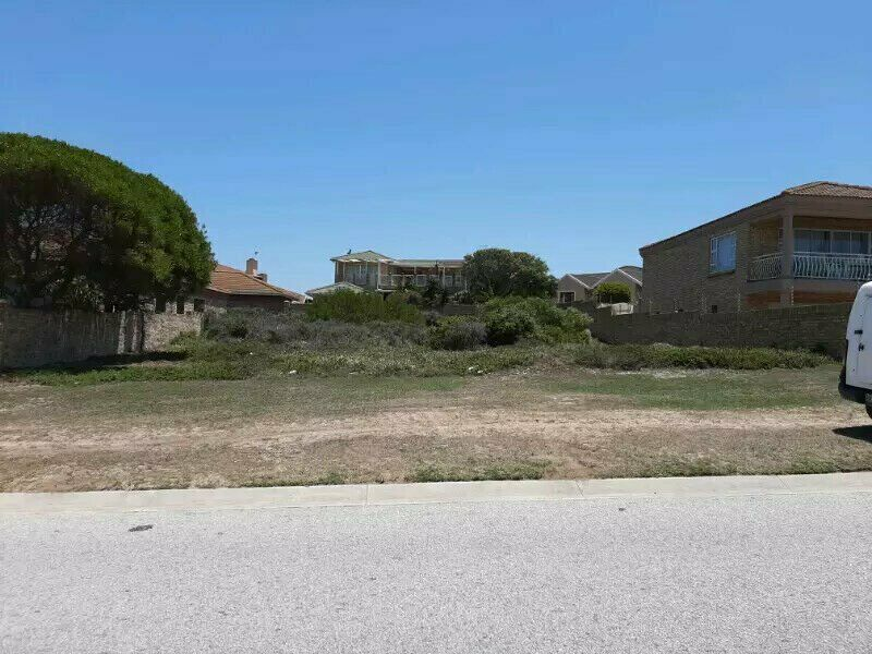 Vacant Land for sale in Bluewater Bay