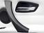 thumbnail 4 - Black Door Handle Cover BMW 3 Series E90 E91 320d, 328i, 330d (04-2012) SET LHD