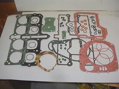 80-82 SUZUKI GSX750 KATANA ENGINE GASKET CI-GSX750GS