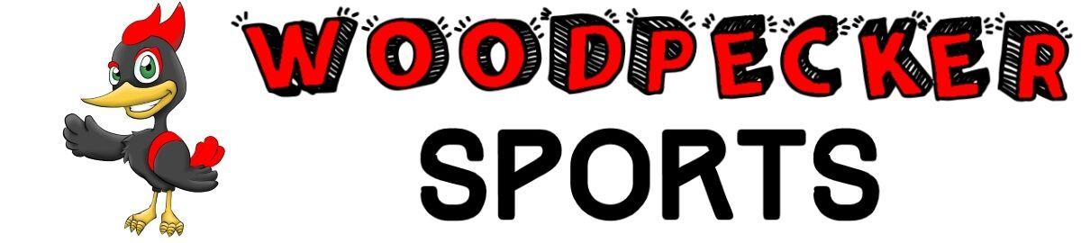 woodpeckersports