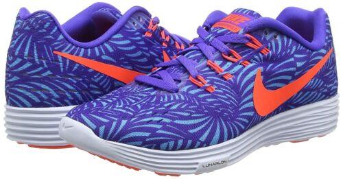 Novità Nike 2 gamma Violettotal Sz Blue Print 8eac5d28c1f1511d513db14f24eb56870 Lunartempo Persian Crimson 5uKJFc3Tl1