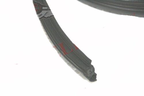 Suzuki SJ Soft Top Heckklappe Heckklappengummidichtung Streifen Samurai Drover G