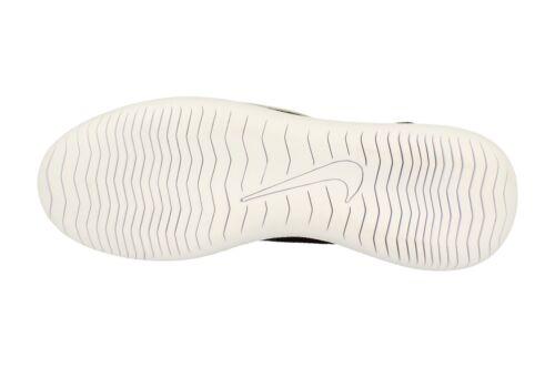 Nike Corsa 001 Da Scarpe Tennis Aa2029 Uomo Cortez Flyknit zTzngR