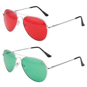 dda7a33e55 Image is loading New-Men-Women-Aviators-Sunglasses-Plastic-Discount -Designer-