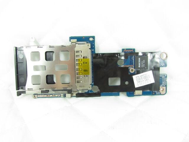 HP COMPAQ 6910P SD CARD DRIVERS WINDOWS 7 (2019)