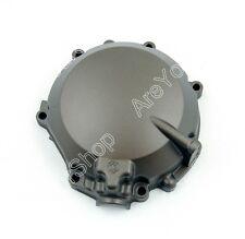 Lichtmaschine Motor Deckel Kawasaki ZX12R 00-02 Bronze