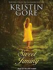Sweet Jiminy Library Edition Gore Kristin