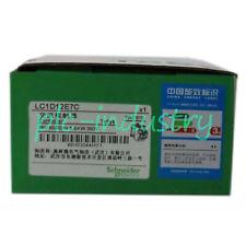 BRAND NEW SCHNEIDER ELECTRIC XCMD2111M12 XCMD2111M12