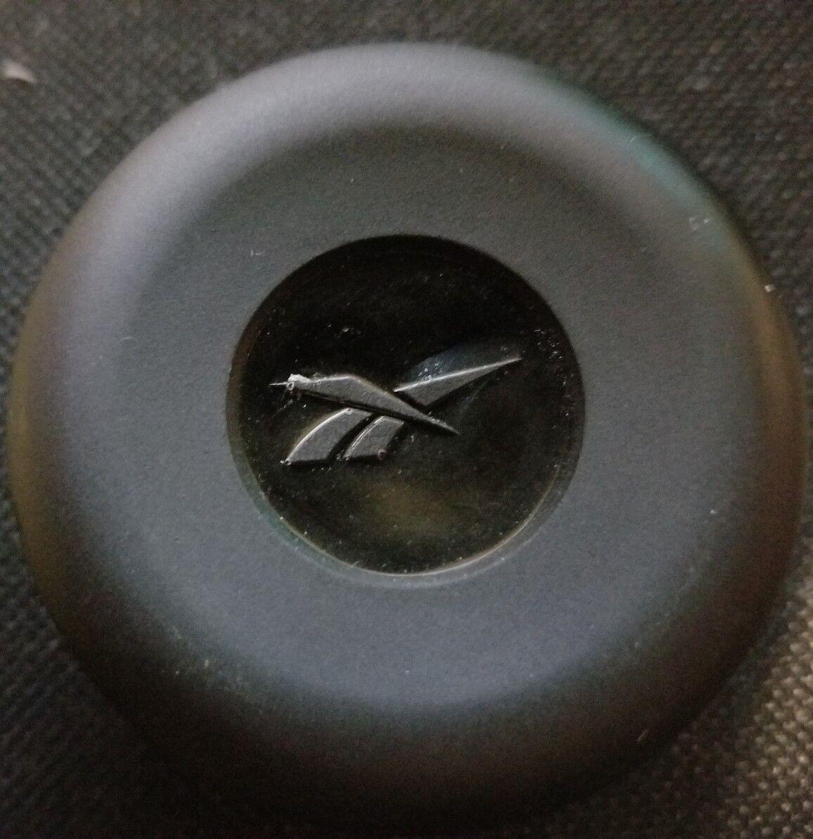 Reebok MELEE II 2  BALANCED END LOADED SENIOR SOFTBALL BAT END CAP