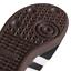 miniature 42 - ADIDAS-Baskets-Homme-Samba-Runfalcon-Gazelle-Daily-Duramo-Sport-Basketball-picots