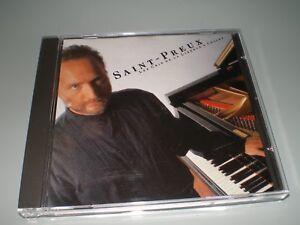 CD-ALBUM-SAINT-PREUX-LES-CRIS-DE-LA-LIBERTE-TRES-RARE-COLLECTOR-COMME-NEUF-1989