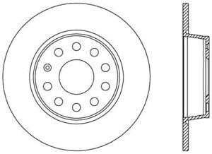 Disque-Frein-pour-Audi-Q2-Tout-Terrain-06-16-Seat-Ateca-Tout-Terrain-04-16