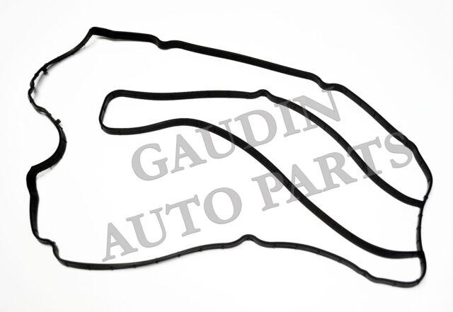 Ford Oem Engine Valve Cover Gasket Be8z6584c Image 6 For Sale Online
