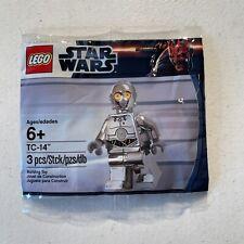 50000 Lego tc-14