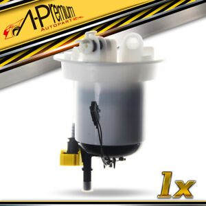 A-Premium Fuel Filter for Land Rover Range Rover L322 2010-2012 V8 5.0L Supercharged LR043154