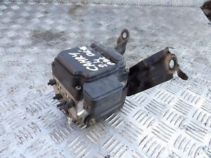 Camry 24 B 01 06 Abs Pump Module Steuergerät Hydraulikblöcke 44510