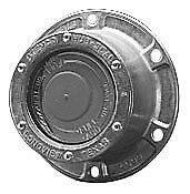 STEMCO Hub Cap 340-4042 Representative Image