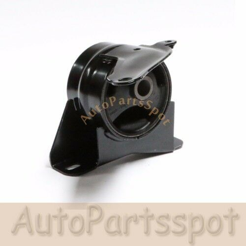 A6260//8178 Front Right Engine Mount For 93-97 Toyota Corolla GEO Prizm 1.6L 1.8L