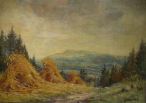 Rain-topped-Eifel-landscape-hay-xautographs-Oil-Paintings-1920