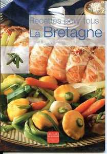 CUISINE-RECETTES-POUR-TOUS-LA-BRETAGNE-2008