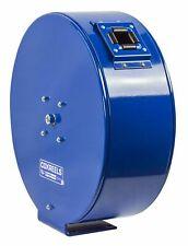 Coxreels Enl N 350 Spring Rewind Enclosed Hose Reel Airwater 38 For 50 Hose