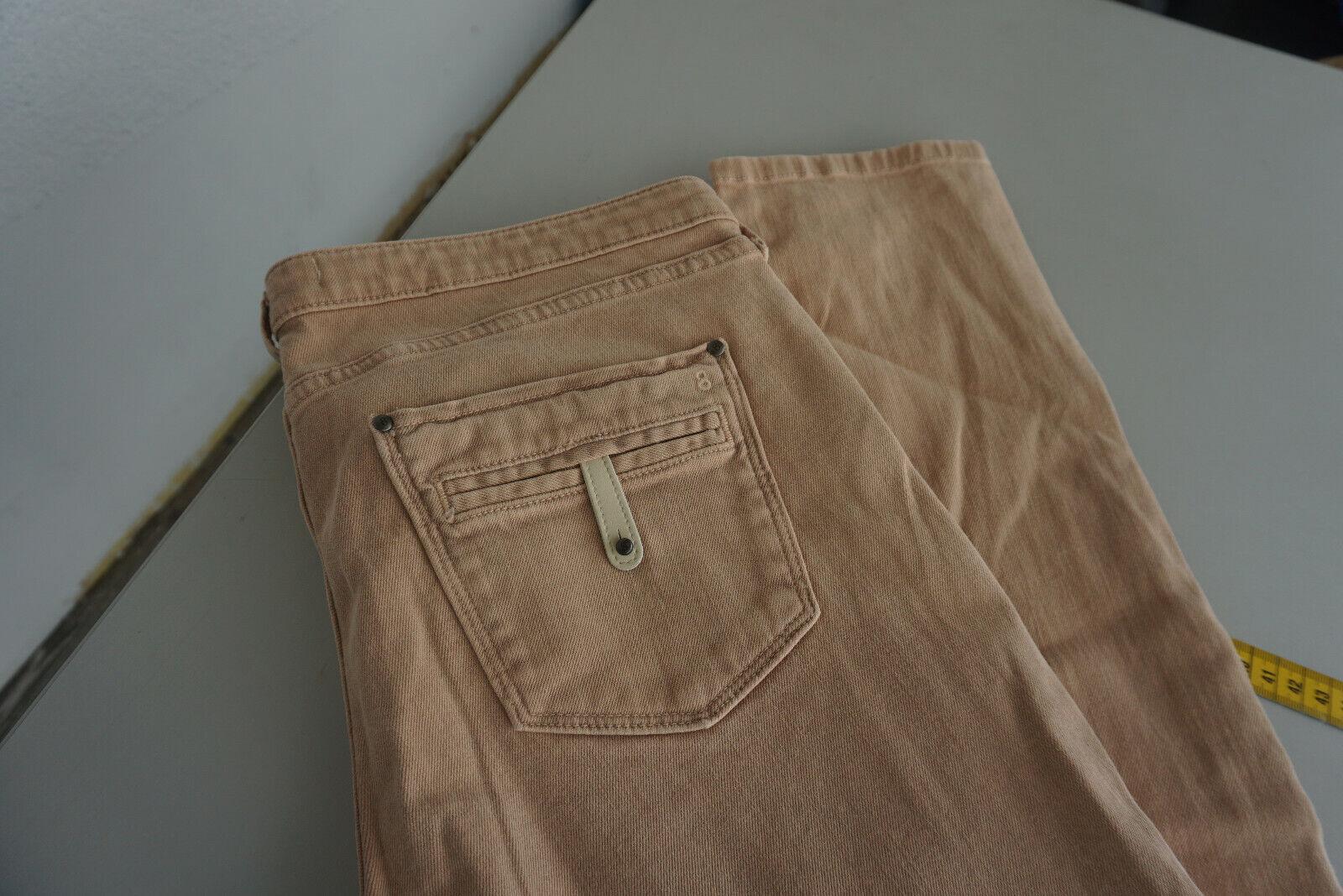 Twenty8twelve Sienna Jeans Stretch Pantalon Slim Skinny 31 32 W31 L32