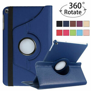For-iPad-9-7-034-5th-6th-7th-Gen-10-2-034-Leather-Smart-Case-Rotating-Stand-Flip-Cover