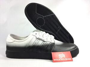 adidas hvw8 prezzo