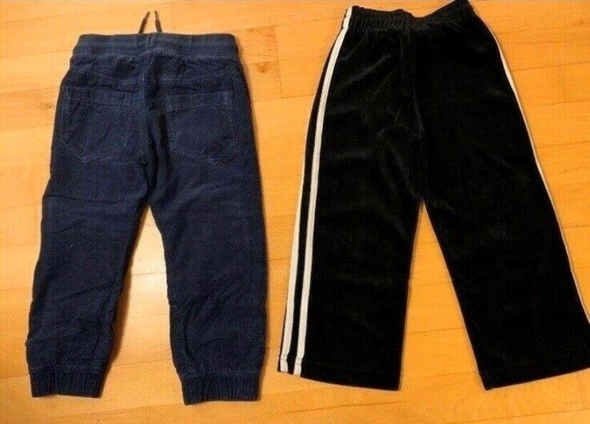 Bukser, Meget god stand , H&M
