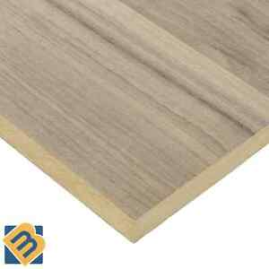 American-Black-Walnut-Veneer-MDF-Veneered-MDF-Board-Walnut-MDF-Sheets