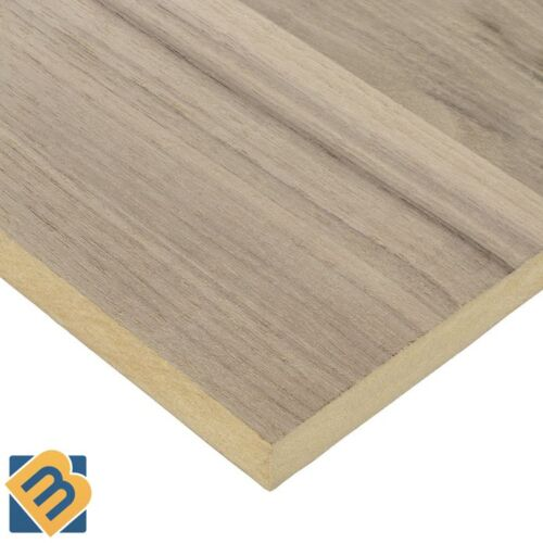 Details About American Black Walnut Veneer Mdf Veneered Mdf Board Walnut Mdf Sheets