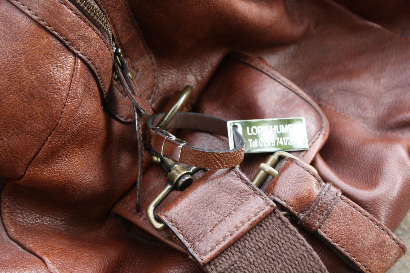 Peake STEMMA DI FAMIGLIA cognome STEMMA INCISO bagagli bagagli INCISO Tag 5503c0