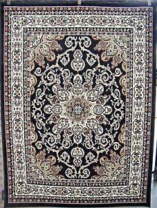 Rugs Area Rugs 8x10 Rug Carpets Cheap Persian Oriental Big
