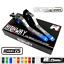 Adjustable-Folding-Extendable-Brake-Clutch-Lever-for-BMW-R1200GS-Adventure-14-17 thumbnail 1