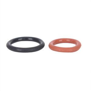 91345-RDA-A01-amp-91370-SV4-000-Power-Steering-Pump-O-Ring-Set-For-98-08-Acur-J7