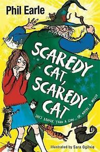 Scaredy-Cat-Scaredy-Cat-by-Phil-Earle-Paperback-2017