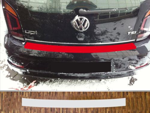 Facelift ab 2016 Lackschutzfolie Ladekantenschutz transparent VW UP