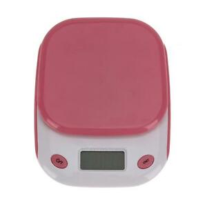 5KG-1G-Digital-Kitchen-Weight-Scale-Balance-LCD-Electronic-Diet-Food-Device-New