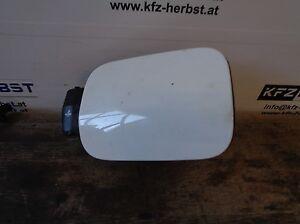 Skoda-Superb-II-3T-Tankdeckel-3T5809857-101651