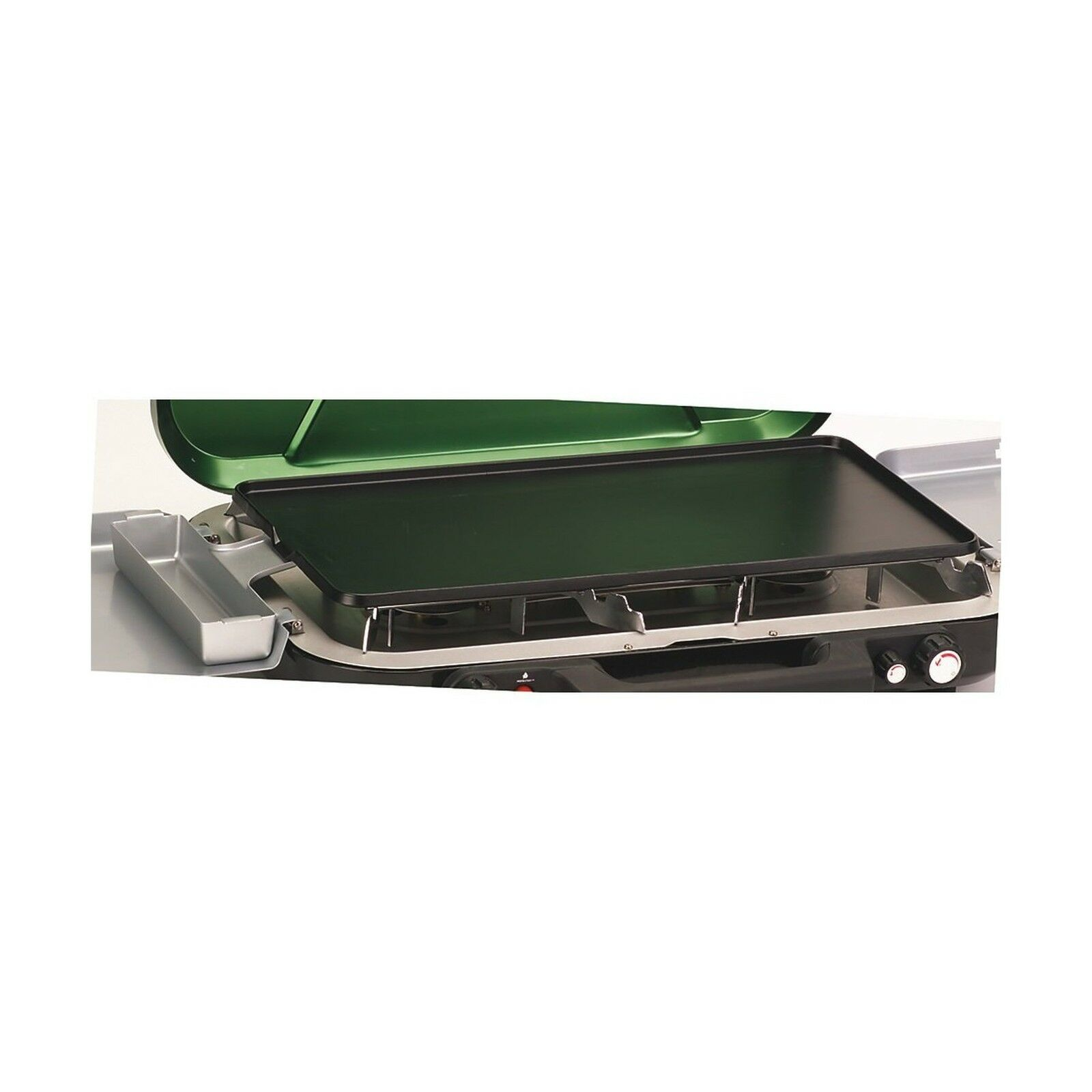 Coleman  EvenTemp Griddle Free Shipping  best price
