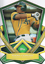 2013-Topps-Cut-To-The-Chase-Baseball-Card-Pick thumbnail 45
