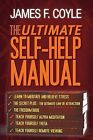 Ultimate Self-Help Manual by James F. Coyle (Paperback, 2013)