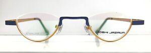 Joshi-Jazawa-884-Col-13-Lesebrille-Eyeglasses-Frame-Lunettes