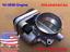 BRAND NEW THROTTLE BODY WITH SENSOR FOR JEEP DODGE CHRYSLER 5.7L 6.1L 6.4L V8
