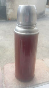 Thermos-vintage-Philips-annees-50-60
