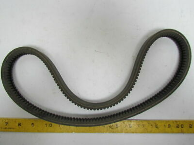 D/&D PowerDrive D94 V Belt  1 1//4 x 99in  Vbelt