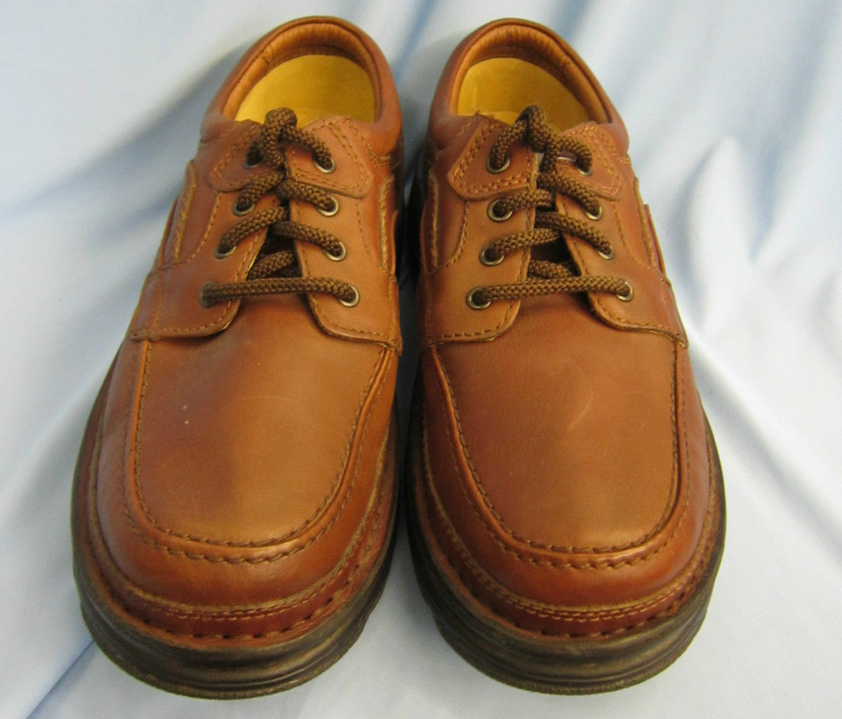 Clarks Sidmouth Way Chaussures Homme