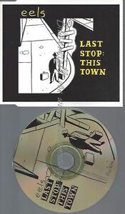 CD-EELS-LAST-STOP-THIS-TOWN