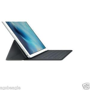 Apple-Smart-Keyboard-For-iPad-Pro-9-7-034-Tablet-Brand-New-Agsbeagle